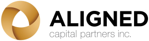 Aligned Capital Partners
