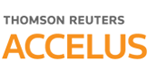 Thompson Reuters
