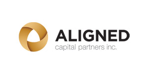 Aligned Capital Partners logo