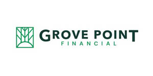 Grove Point Financial logo