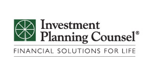 Investment Planning Counsel logo