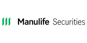 Manulife Securities logo